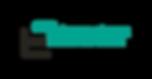 Cesi_Logo_ALTERNANCE_RVB-360x187.png