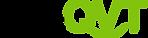 pole-qvt-logo.png