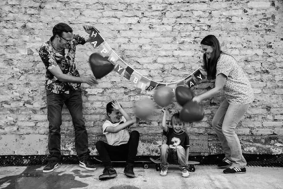 Emil Baby Shooting photographed by Anja Schwenke alias PHOTO MOTIF
