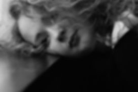 look like marilyn monroe photographed by Anja Schwenke alias PHOTO MOTIF