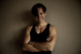 Nicolo portrait photographed by Anja Schwenke alias PHOTO MOTIF