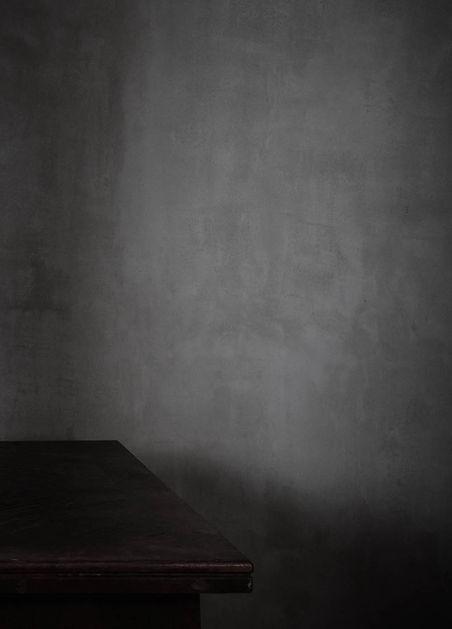 Balea NeonNight Scarleg by PHOTO MOTIF