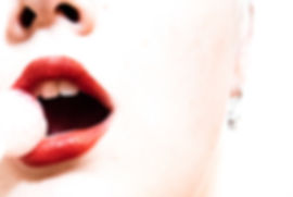 lips- Parts photographed by Anja Schwenke alias PHOTO MOTIF