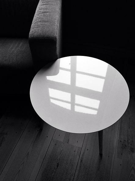 Light & Shadow by PHOTO MOTIF