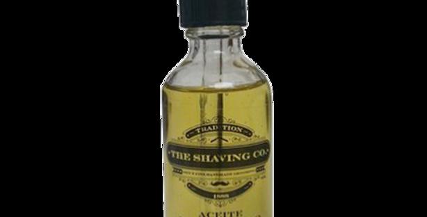 ACEITE PRE SHAVE ORIGINAL 60 ml.