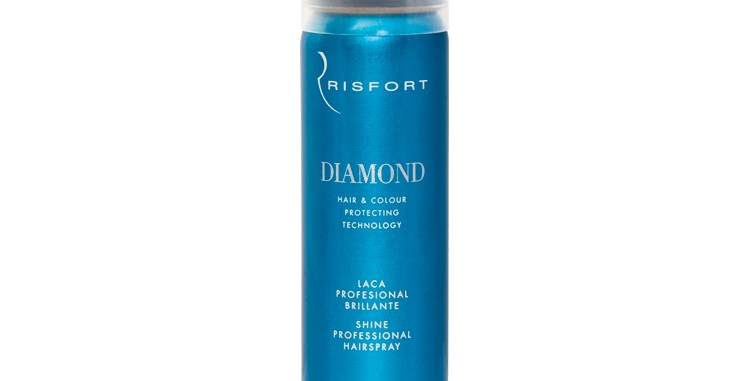 LACA DIAMOND 75ml.