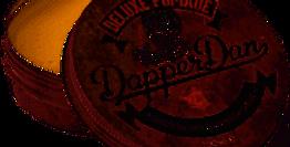 DAPPER DAN DELUXE 100ml