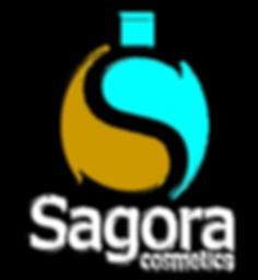 Sagora-logo.png
