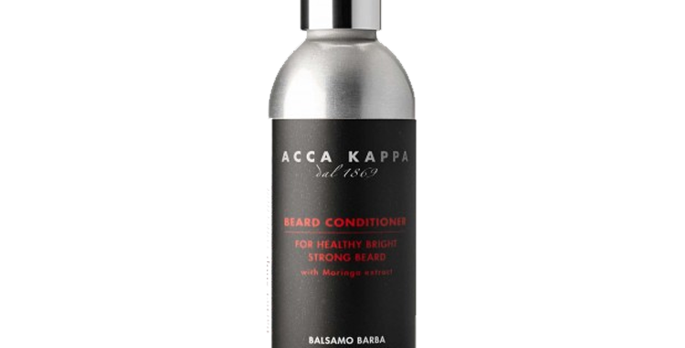 ACCA KAPPA Barba  200ml.