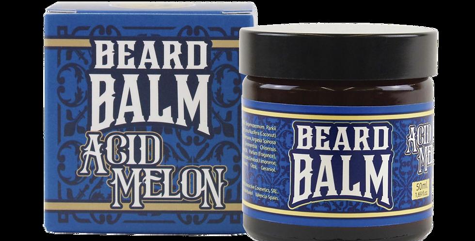 BEARD BALM Nº 3 ACID MELON