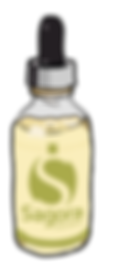 aceites.png