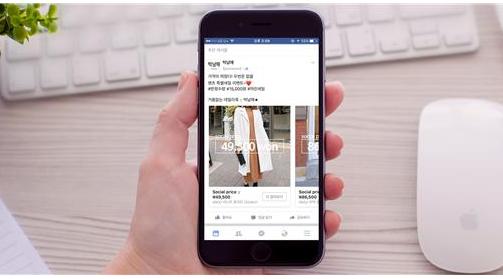 유니드컴즈, 이제는 타겟북 솔루션으로 전략 연결하는 페이스북 마케팅