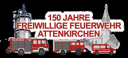 200223_Draft_150-Jahrfeier_Logo.png