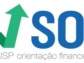 Serviço de Orientação Financeira para Endividados