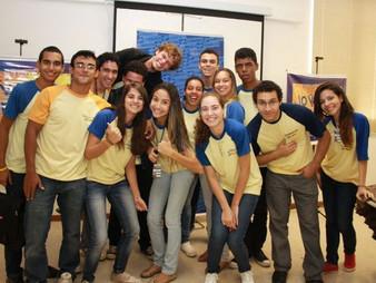 Oportunidade: Correios contratam Jovens Aprendizes! Inscrições Gratuitas!