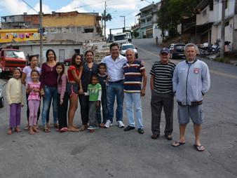 Moradores do Trianon aprovam nova linha até o Metrô Campo Limpo; Veja os horários de saída