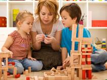 Porque Brincar é tão importante para as crianças!