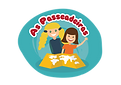 as-passeadeiras-logo.png