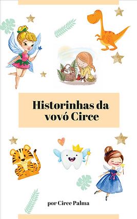 Histórias-da-Vó-Circe-para-Daniel-(1)-