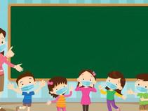A angústia da volta às aulas!