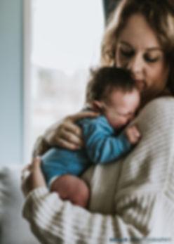 w_sm_Logan Newborn-4854.jpg