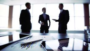 Introducción a la venta de una empresa (4)