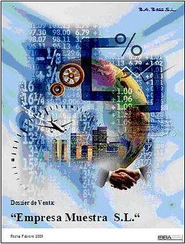 Cover azul dossier de venta.jpg