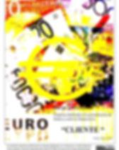 Cover Euro popart.jpg