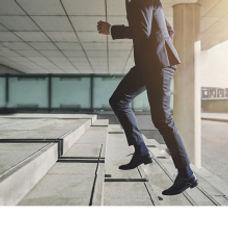 stock-photo-businessman-running-fast-ups