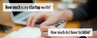 cantidad-levantar-startup_en-1024x403.jp