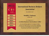 CBI Designation.png