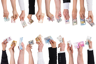 Hands-holding-money.png
