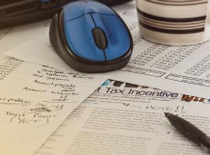 tax-468440_1280.jpg