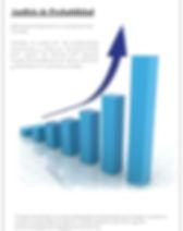 Cover analisis de probabilidad TGG.jpg