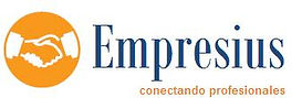 Empresius logo 6.JPG