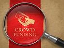 Crowdfunding-Singtel-myBusiness.jpg