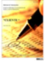 Cover pen.jpg
