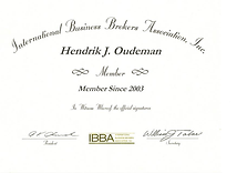 IBBA Membership.png