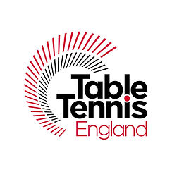 LARGE-TABLE-TENNIS-ENGLAND-MAIN-LOGO-COL