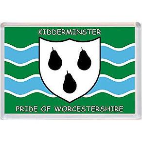 kidderminster flag.jpg