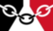 Black_Country_Flag.svg.png