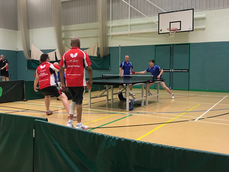 Senior British League - Weekend 3 Preview