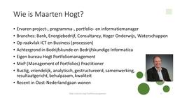 Maarten Hogt
