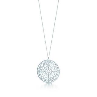 16 Amazing pieces of Jewelry under $500