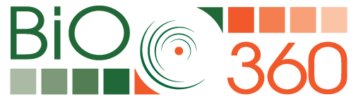 Bio360 logo web.png