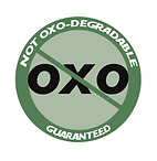 Logo No-OXO.png