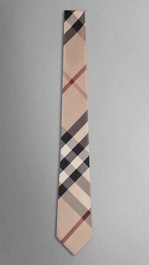 Elite Tie
