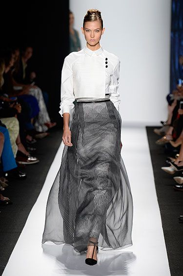 Carolina Herrera--- Graphic B&W .jpg