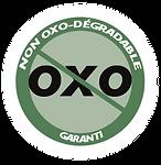 Logo No-OXO_FR.png