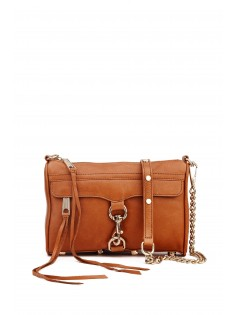 The Must have Bag
